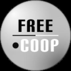 Free Coop osk